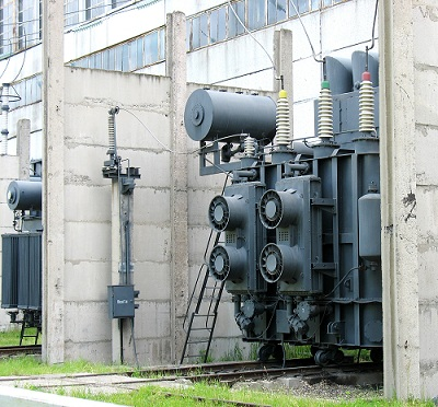 Regeneration of Transformer Oil and Insulating Systems