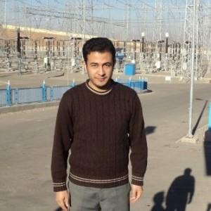 Ясер-Ахмади-300x300