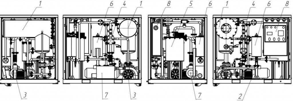 CMM 2.2 Figure 1