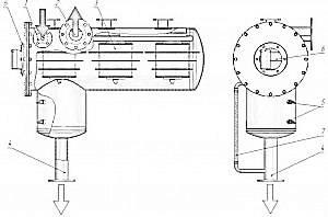 CMM-2.2-Figure-3-300x198