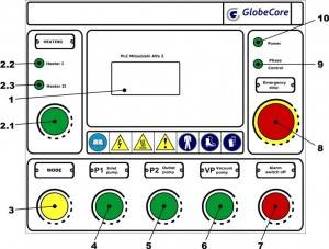 CMM 2.2 Figure 5