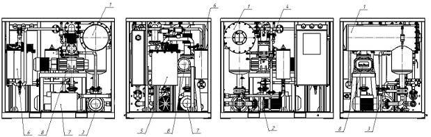 CMM-4_7 drawing_1