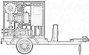 CMM-4_7-on-trailer_1-300x186