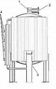 cmm1.2T-Figure-4-188x300