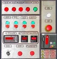 control_panel_cmm4_7_2