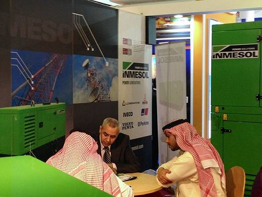 Middle-East-Electricity-2013-Stand-inmesol-5-EN