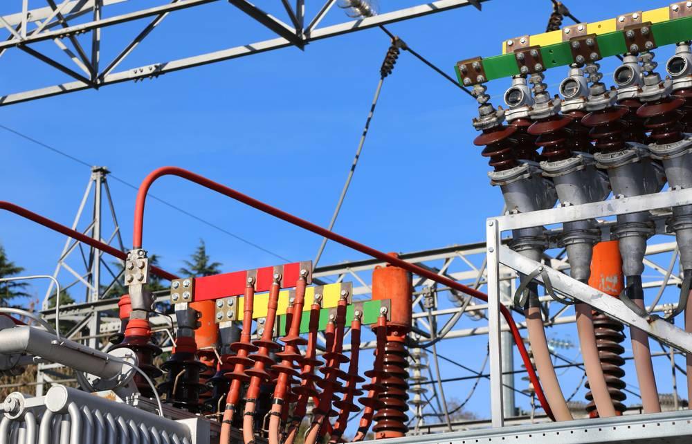 Transformer Oil Service