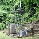 Proper Maintenance of  Transformer Oil